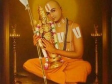 Ramanuja_embracing_Lord_Varadaraj-300x300