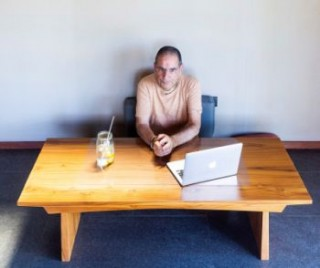 Swami_at_the_table2